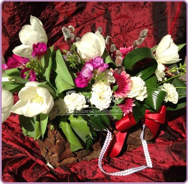 Simonnero Organizare Evenimente Nunta Botez Invitatii